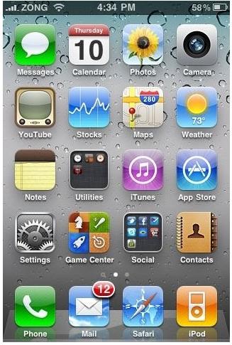 Apple También actualiza Airport Extreme y Time Capsule 5
