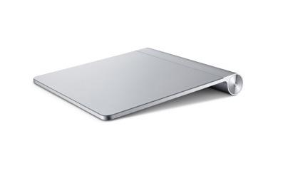 Apple presenta : Magic Trackpad 1