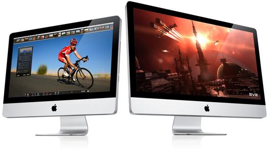 Actualización de firmware para tarjetas gráficas GeForce 7300 GT en las Macs Pro 1