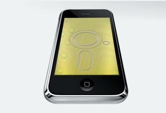 025 - Evitar que se abra la aplicación Fotos en OS X al conectar un iPhone o iPad 5