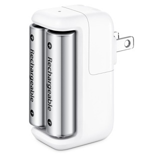 Programa de sustitución de baterías del iBook G4 y PowerBook G4 12