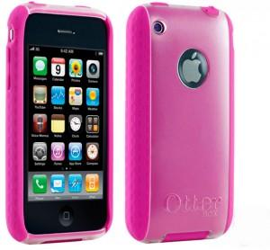 Rayos!!, más problemas para el iPhone 4, ahora se quiebra solo. 9