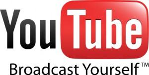 """Llega a YouTube, """"Live"""" la nueva plataforma de streaming 5"""