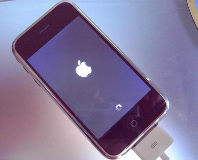 Apple También actualiza Airport Extreme y Time Capsule 4