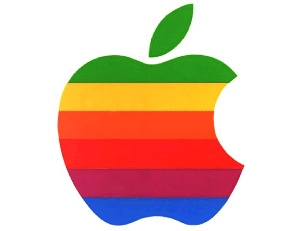 Steve Wozniak dice que el iPhone 4 blanco esta cerca 8