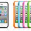 Samsung le responde a Apple 11