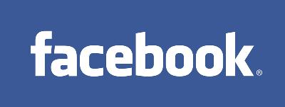 Nada mas que 100 millones de cuentas de Facebook filtradas en un Torrent 2