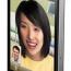Ya esta disponible GLview en la App Store 8