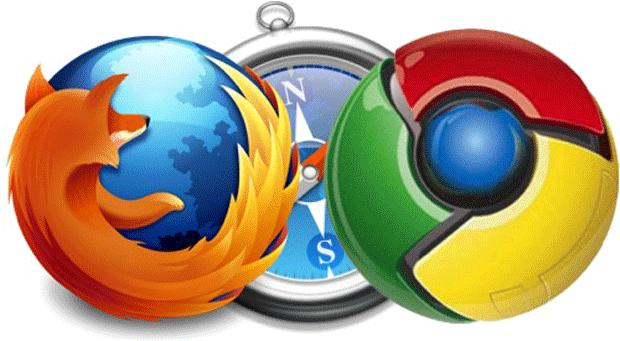 Descarga Firefox 3.0.4 2