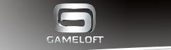 Gameloft muestra el segundo tráiler de 9mm 3