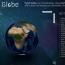 Ya esta disponible GLview en la App Store 9