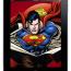 Falso rumor, sobre pago para actualizar a iOS 4 en el iPad 10