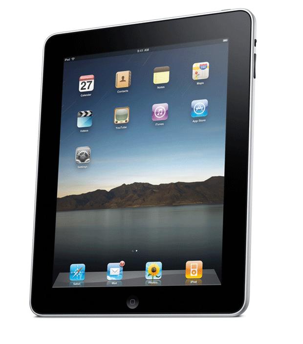 Rumor: Apple estaría en conversaciónes con LG, para que sea el fabricante de los TV de la manzana 7