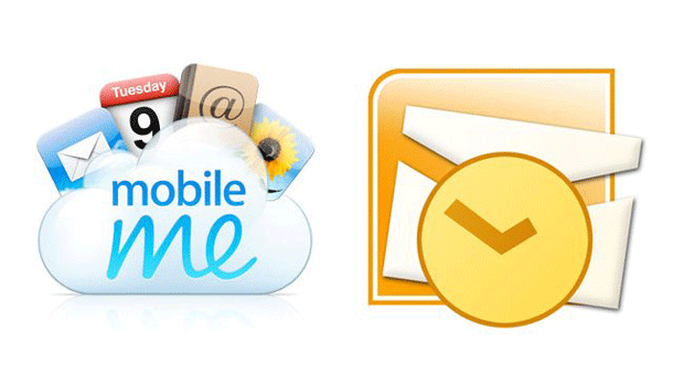 Apple lanza aplicación de MobileMe y iDisk para iPhone y iPod Touch 6