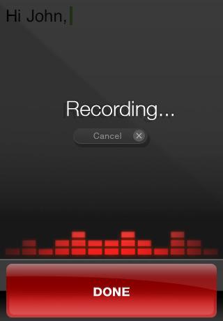 VLC desaparece de la App Store 4