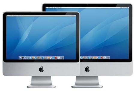 Si tu iMac G5 tiene problemas de corriente o video, Apple te la arregla gratis 8