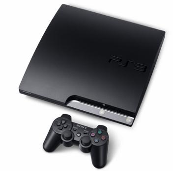 El reciente firmware 3.41 de la PS3 puede dejar inservible tu consola 2