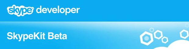 Las videollamadas con Skype llegaran pronto al iPad 1