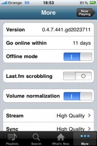 Djs, ya esta disponible para descargar el TRAKTOR DJ Studio 3.3 para Mac OS X y Windows 8