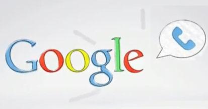Google TV 4