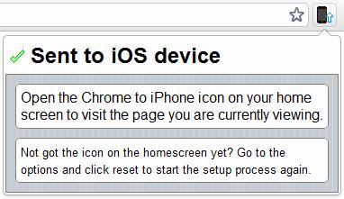 Descarga Firefox 3.5.5 para Linux, Mac OS X y Windows 4