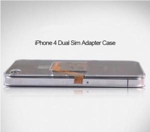 Apple ya vende el iPhone 3Gs libre en México, el iPhone 4 proximamente 9