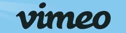 App Review: Elmedia Player 17