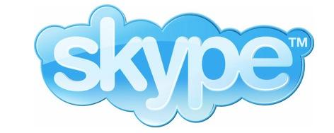Skype adquiere GroupMe por 85 millones de dólares 8