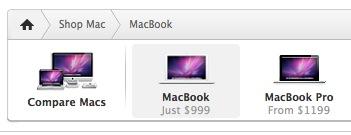 Autodesk lo hace oficial : AutoCad para Mac en camino ¿ iOS ? también! 6