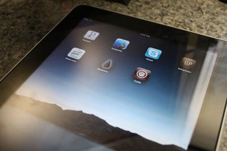 Apple TV 2G reduce su precio en Amazon y BestBuy 9
