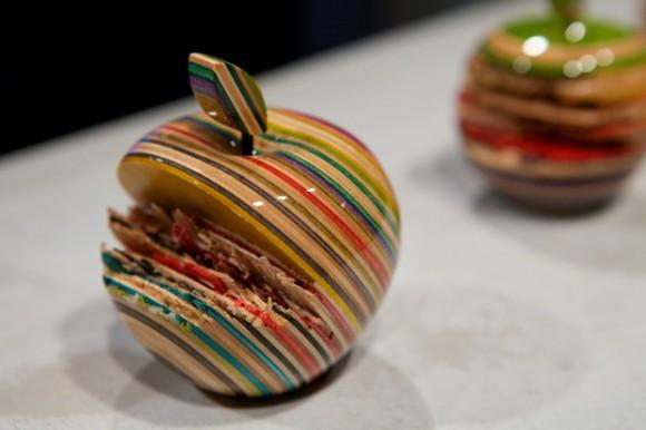 Consumer Reports: el problema del iPhone es de hardware, por eso no lo recomendamos. 7