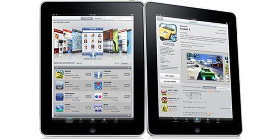 iTunes Store México abre sus puertas con la App Store junto con varios países más 6