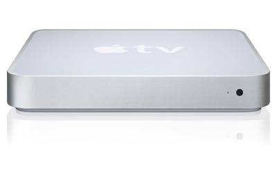 Apple TV 2G reduce su precio en Amazon y BestBuy 4