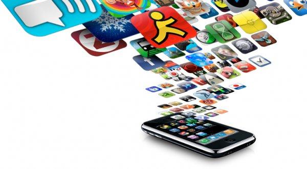 Una nueva alternativa para buscar aplicaciones : AlternativeTo 4