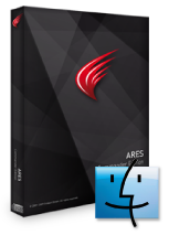 Ares Commander : una alternativa a AUTOCAD para Mac de manera nativa. 2