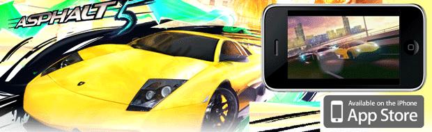Gameloft muestra nuevos detalles sobre N.O.V.A. 3 3