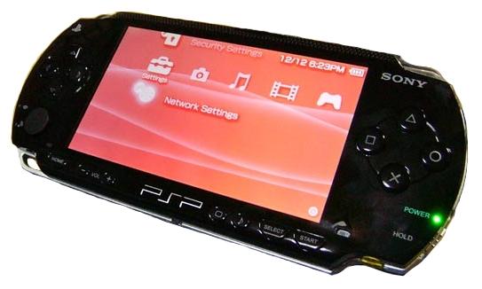 Sony presenta una Pantalla Oled enrollable 6