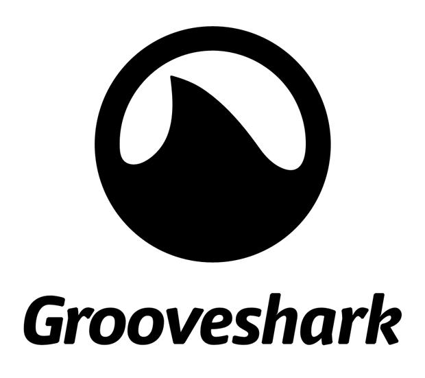 Apple ha sacado de la App Store, la aplicación de Grooveshark (Actualizado) 1