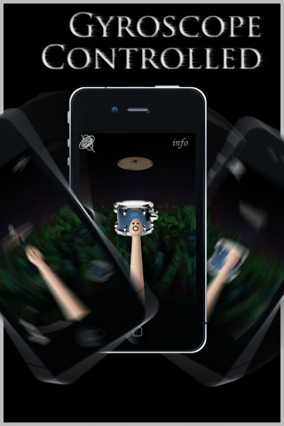 Así trabaja el HDR en iPhone 4 8