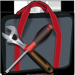 El Messenger de Mac iChat AV, renueva el certificado .Mac con la nueva versión 3.1.6 5