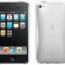 Rumores de un posible iPhone 5, además de nuevos modelos de iPod e iPad para enero del 2011 11