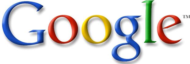 Usuarios de Google+ solo pasan 3 minutos al mes en la red social 9