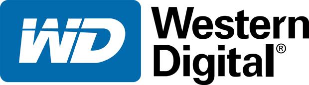 Western Digital, entra al mercado de las redes domesticas 1