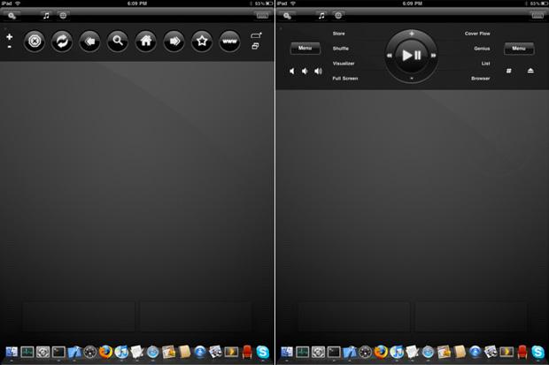 Apple Remote Desktop Client 3.6 con soporte para conexiones IPv6 4
