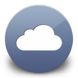 Cliente FTP para Mac OS X Interarchy versión 10 4