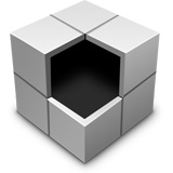 Cliente FTP para Mac OS X Interarchy versión 10 3