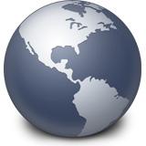 Cliente FTP para Mac OS X Interarchy 9.0.1 disponible para descargar 2