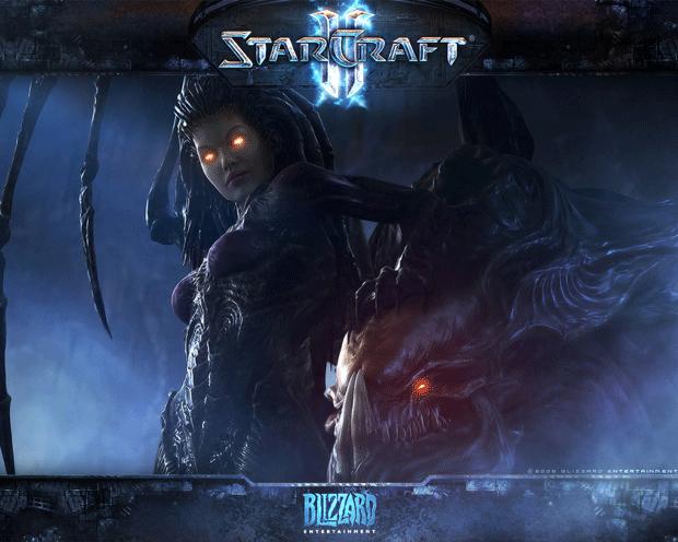 Blizzard anuncia la beta infernal de Diablo 3 para este fin de semana 5
