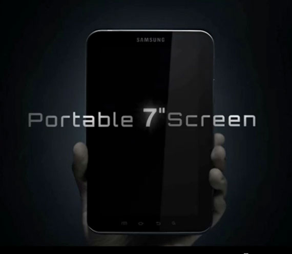 El iPad 2G según Engadget 7