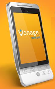Skype 2.0 para iPhone y iPod touch con llamadas gratis por 3G 5